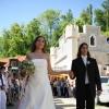Svatební zajímavosti NUANCE
