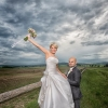 Naše nevěsty NUANCE