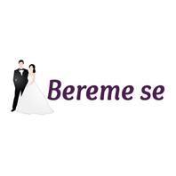 Doporučení z Beremese.cz