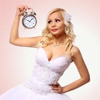 NUANCE doporučuje svatební veletrh vDiplomatu
