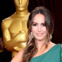 Pronovias na letošních Oscarech