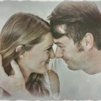 Eliška a Martin