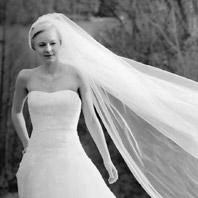 Nevěsta Eliška
