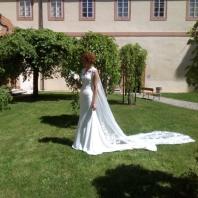 Nevěsta Jaromíra