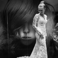Nevěsta Ksenia