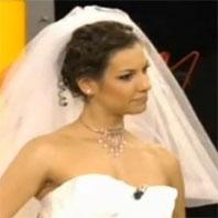 NUANCE pro TV Nova 29. 4. 2011
