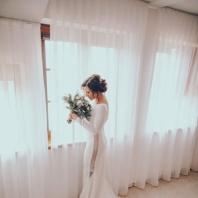 Nevěsta Kateřina