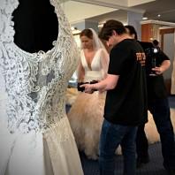 Wedding curiosities
