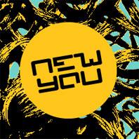 www.newyou.cz
