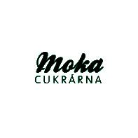 Cukrárna Moka