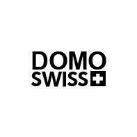 Domoswiss