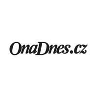 OnaDnes.cz