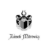 Zámek Mitrovicz