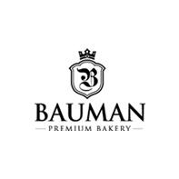 Bauman Bakery