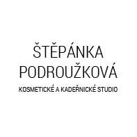 Štěpánka Podroužková