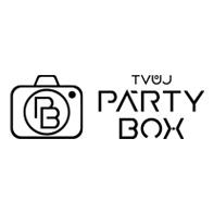 Tvůj Partybox