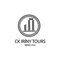 CK Iríny Tours