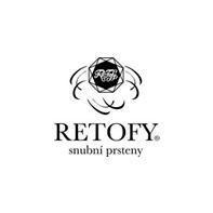 Zlatnictví Retofy