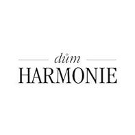 Dům Harmonie