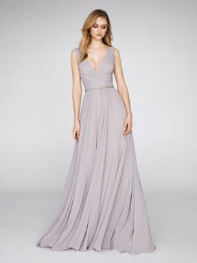 EVENING DRESS 2019 It's my Party 8315
