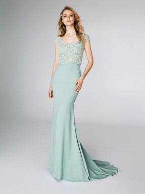 EVENING DRESS 2019 It's my Party 8338