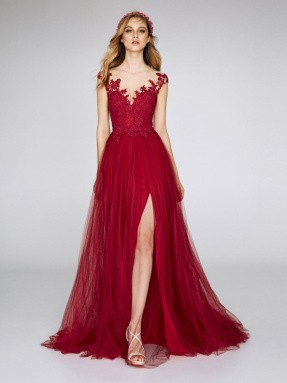 EVENING DRESS 2019 It's my Party 8385
