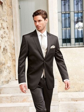 MENS SUITS Wilvorst After Six vzor23 2019