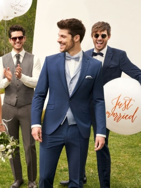 MENS SUITS Wilvorst AfterSix 2020 look07 2020