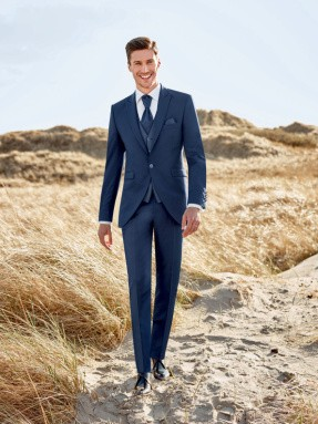 MENS SUITS Wilvorst AfterSix look1 2019