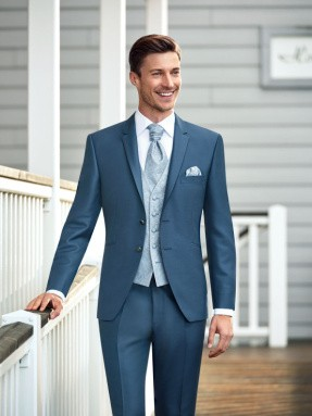 MENS SUITS Wilvorst AfterSix look2 2019