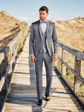 MENS SUITS Wilvorst AfterSix look3 2019