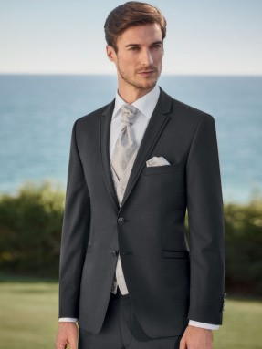 MENS SUITS Wilvorst AfterSix look5 2019