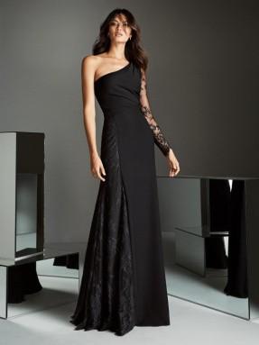 EVENING DRESS 2020 Pronovias Atol Style 03