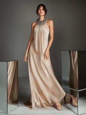 EVENING DRESS 2020 Pronovias Atos Style 20
