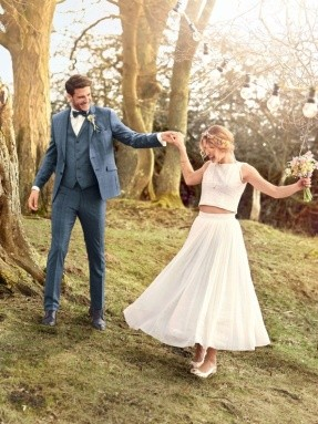 MENS SUITS Wilvorst GreenWedding look3 2019
