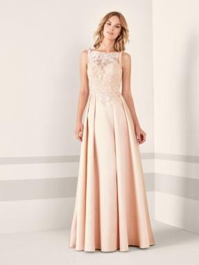 EVENING DRESS 2019 Pronovias Janin