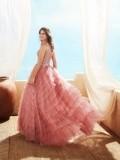 Společenské šaty Marfil by Rosa Clará 3j2f7 2020