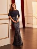 Společenské šaty Marfil by Rosa Clará 4j160 2020