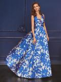 EVENING DRESSES Marfil by Rosa Clará 4J1A7 2022