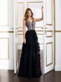 Maturitní šaty Marfil by Rosa Clará 4j1e3 2020