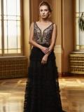 Společenské šaty Marfil by Rosa Clará 4j1e3 2020