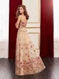 Maturitní šaty Marfil by Rosa Clará 4j1e4 2020
