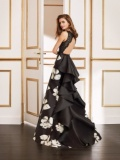Společenské šaty Marfil by Rosa Clará 4j2b2 2020