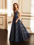 Společenské šaty Marfil by Rosa Clará 4j2e8 2020