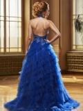 Maturitní šaty Marfil by Rosa Clará 4j2f4 2020