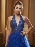 Společenské šaty Marfil by Rosa Clará 4j2f4 2020