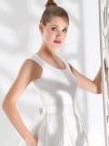 Svatební šaty Pepe Botella 501 2018