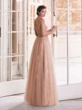 Společenské šaty Marfil by Rosa Clará 5J226 2022
