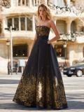 EVENING DRESSES Marfil by Rosa Clará 5J299 2022