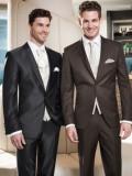 Pánské obleky Wilvorst After Six vzor18 2019